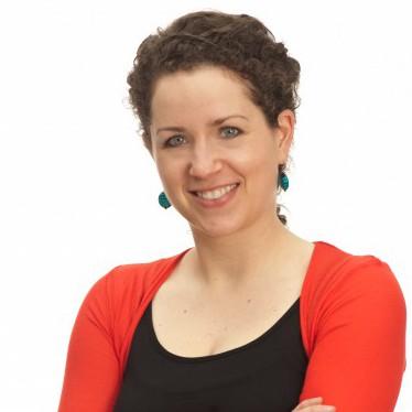 Heidi M. Becker