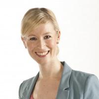 Mareike Jungclaus