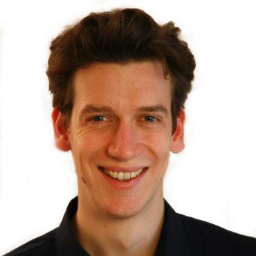 Christoph Westphal